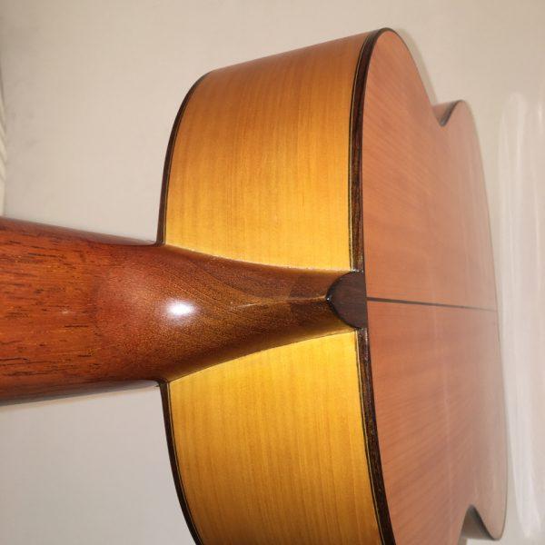 Manuel Reyes Hijo 2001 9