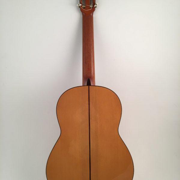 Arcangel Fernandez 1972 1