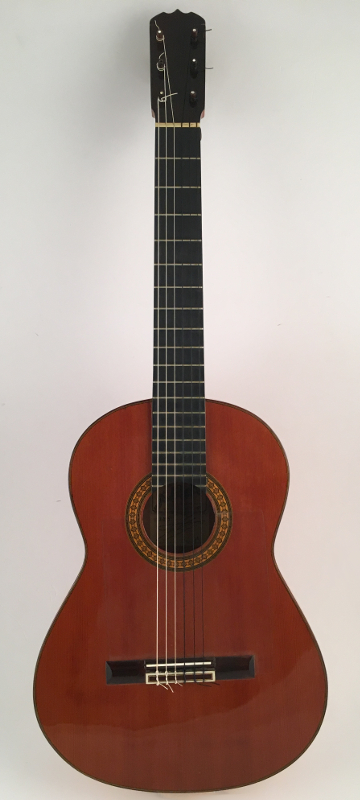 Jose Ramirez 1968 11