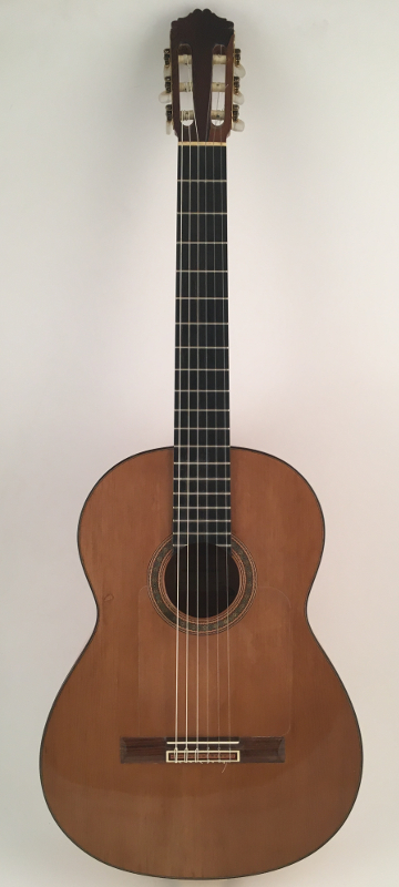 Miguel Rodriguez 1971 13