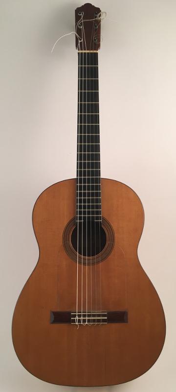 Miguel Rodriguez 1942 10