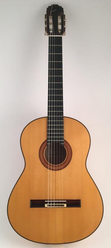 Manuel Reyes 1974 11