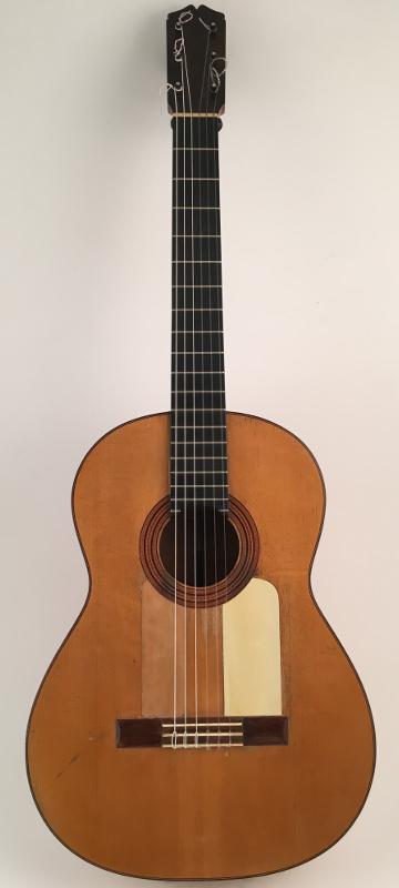 Santos Hernandez 1936 13