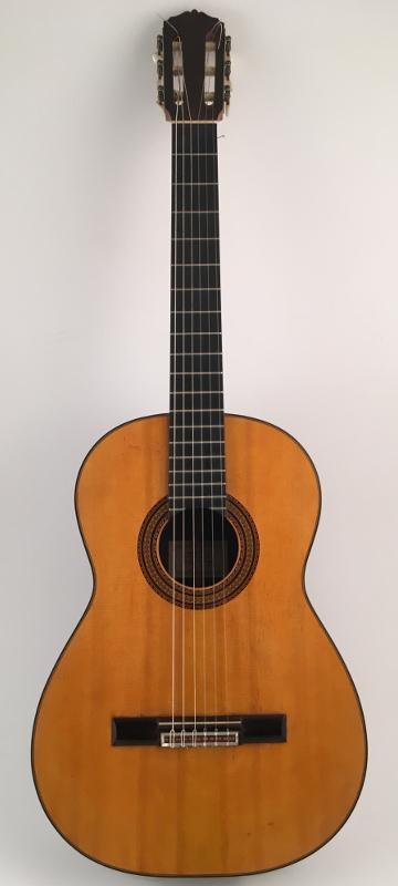 Domingo Esteso 1929 2
