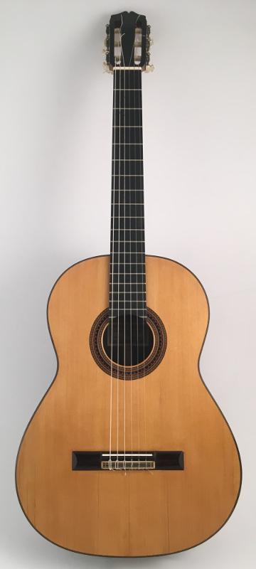 Santos Hernandez 1926 12
