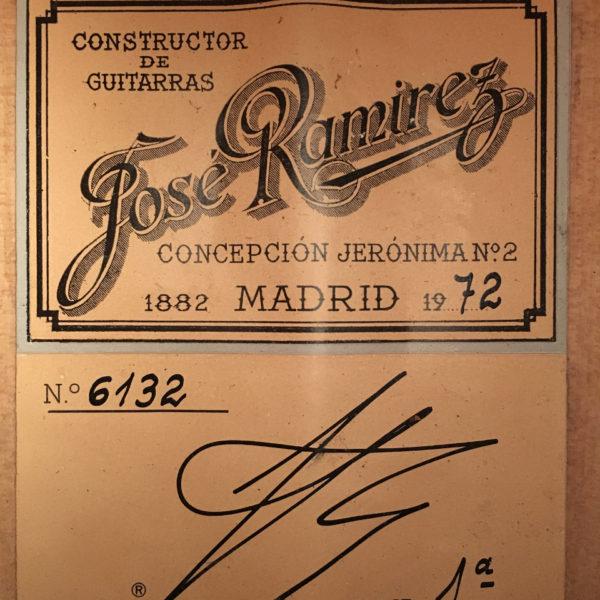 Jose Ramirez 1972 3