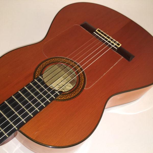 Jose Ramirez 1972 5