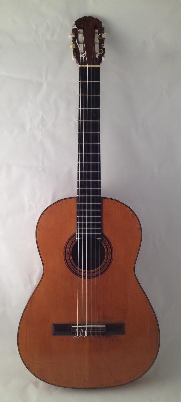 Santos Hernandez 1924 9