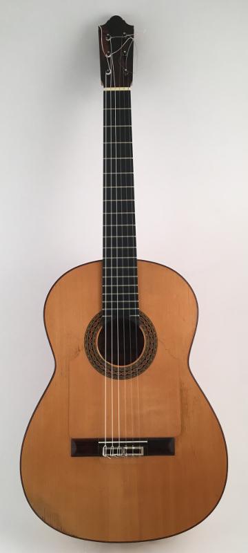 Manuel Bellido 1992 Especial 9