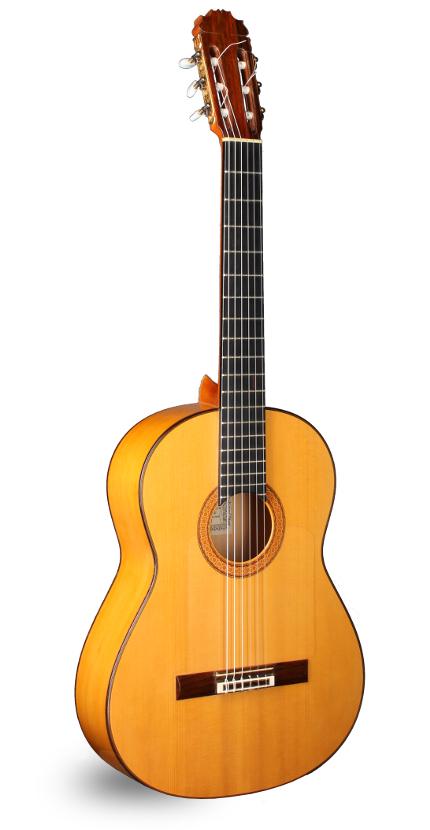 used flamenco guitars solera flamenca the finest flamenco guitars. Black Bedroom Furniture Sets. Home Design Ideas